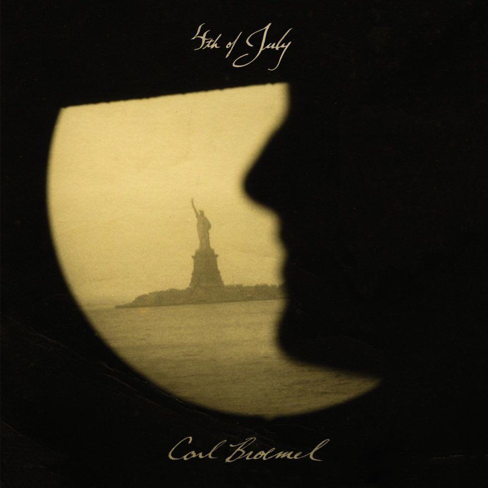 carl-broemel-4th-of-july-cover-art-980x980