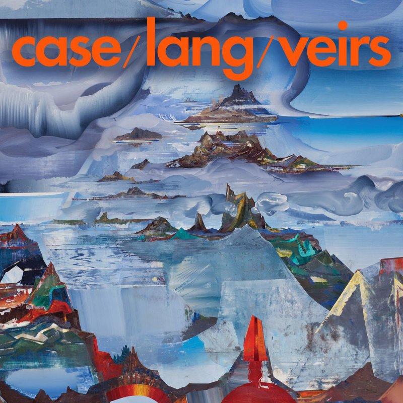 case-land