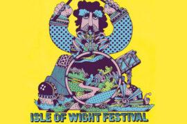 הפסטיבל באי וייט 1970