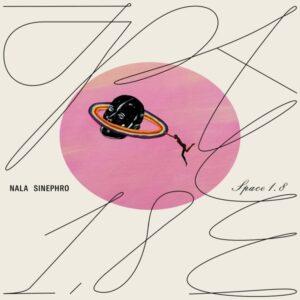 Nala-Sinephro