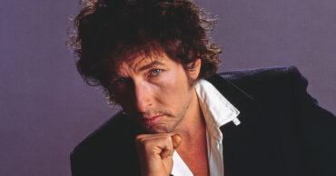 Bob Dylan - Springtime In New York: The Bootleg Series, Vol.16